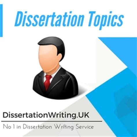 How to Write a Good Undergraduate Dissertation